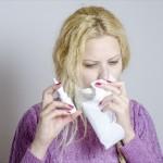 抗インフルエンザ薬タミフルの服用期間って?いつまで?
