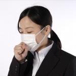 インフルエンザウイルスの生存期間ってどれくらいなの?