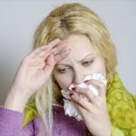 インフルエンザにかかったら外出禁止期間はどれくらいなの?