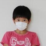 インフルエンザ予防接種を2回目受ける時の間隔と時期について