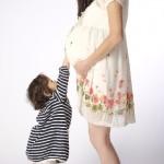 溶連菌は大人でもかかる!妊婦が気を付けるべきこととは?