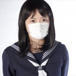 風邪の種類で、他人にうつるまで期間が異なるって知ってました?