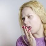 あなたの風邪のひきはじめはのど?痛み始めの対策が大事!