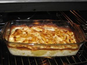 potato-gratin-61106_640