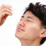 溶連菌感染症の症状に目ヤニもある?ものもらいと間違えないで!