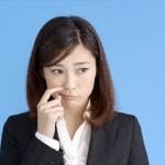 風邪と花粉症は鼻水の色で判断できる!