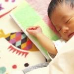 赤ちゃんの鼻水は危険?どのタイミングで病院に行けば良いの?