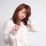溶連菌感染症で頭痛がする場合は劇症型かも?