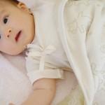 赤ちゃんの鼻水吸い取り器は電動がいいの?それとも手動?