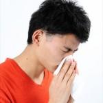 鼻水がねばねばなのは何が原因?鼻炎の種類ごとの対処法!