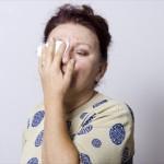 黄色い鼻水がサラサラなのは何故?止まらない鼻水の原因