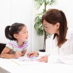 溶連菌の感染リスクは幼児だけでなく大人にもある!