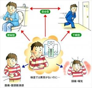 http://www.sakurakouen.com/025/031ibs/