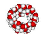 150px-Beta-cyclodextrin3D