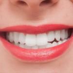 舌が痛い!口内炎は何科を受診するの?もしかしたら感染症かも!