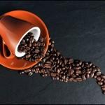 コーヒーで便通改善も悪化も?それは便秘のタイプ次第…あなたはどっち?