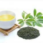 韃靼そば茶の効能と飲み方!妊婦さん、高血圧予防や美容に嬉しい!