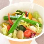 野菜くずを再利用!「ベジブロス」の効果・効能・使い方とは?
