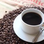 生理痛に悩まされている人は注意!コーヒー・カフェインが原因かも?