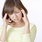 左脳が痛くなる頭痛は何が原因?どうすればこの痛みは治まるの?