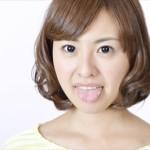 舌の先が痛むのは舌痛症!?意外に多い舌の痛みと対処法とは?