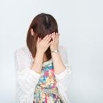 生理前に泣くことが多いのはPMSが原因?その理由と対処法を解説します!