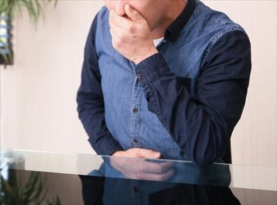 お腹がすくと気持ちが悪くなるのは病気!?その原因と対処法とは?